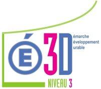 logo -E3D - niveau3.jpg