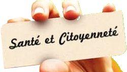 santé_citoyenneté.jpg