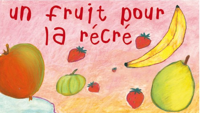 fruit-récré..jpg