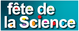 fete de la science.PNG